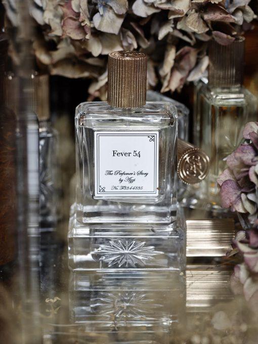 Fever 54 Perfume