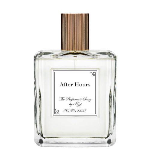 After Hours Eau De Parfum