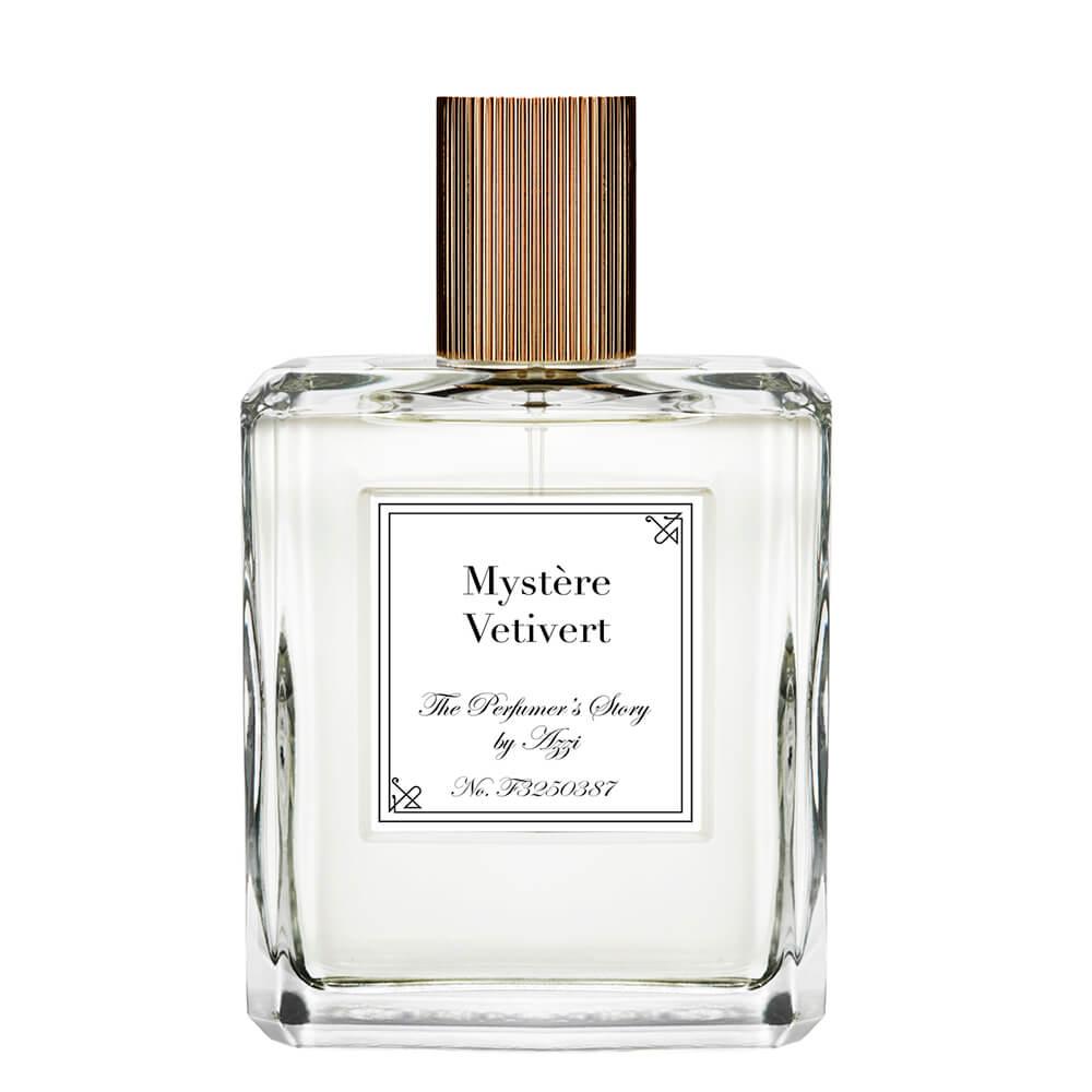 Mystere Vetivert Eau De Parfum