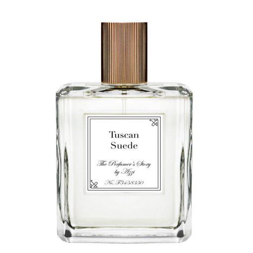Tuscan Suede Eau De Parfum