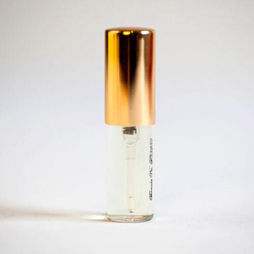 spray-image-1